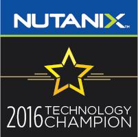 NTC 2016