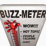 BuzzMeter