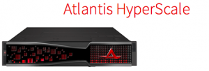 Atlantis_HyperScale_myvmworld