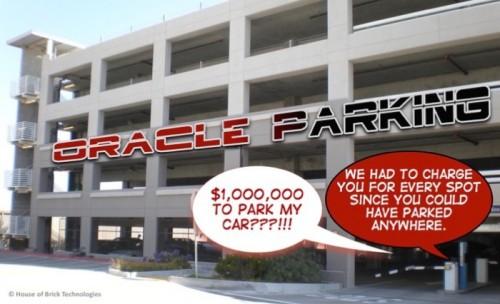 Oracle-Parking-700x426
