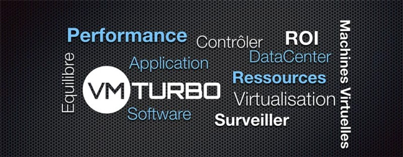 VMTurbo_Head_myvmworld