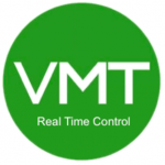 VMTurbo_realTime