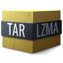 x-lzma-compressed-tar