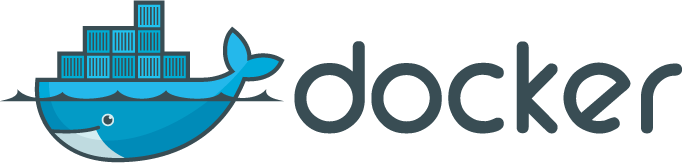 docker_container_engine_logo