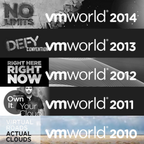 vmworld-breakout-sessions_myvmworld