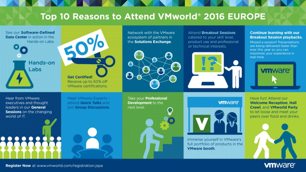 vmworld-2016-europe-top-10-reasons-to-attend
