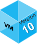VM_10