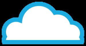 noham_cloud
