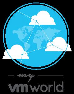 logo_MyVMworld
