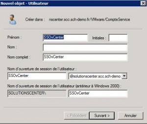 vCenter_SSO_01
