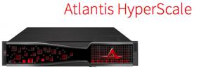 Atlantis_HyperScale_myvmworld
