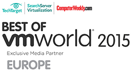 vmworld2015-Europe-logo