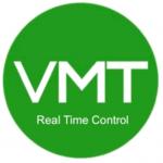 VMTurbo_realTime