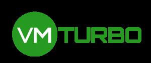 vmturbo_logo