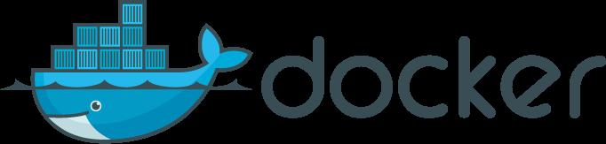 docker_container_engine_logo