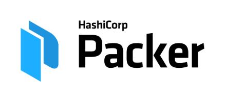 Logo Packer