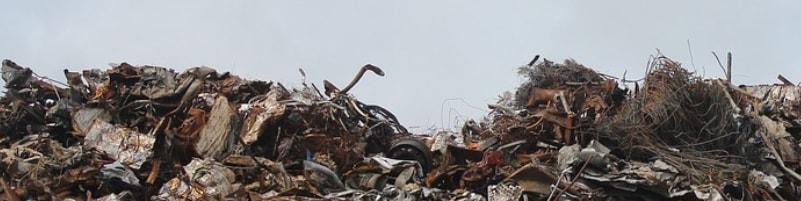 Dump Collector