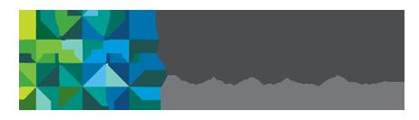 Logo VMUG