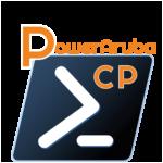 PowerArubba